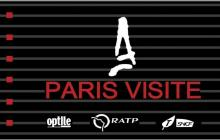 Paris Visite