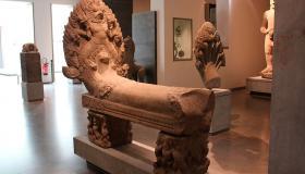 Museo Guimet
