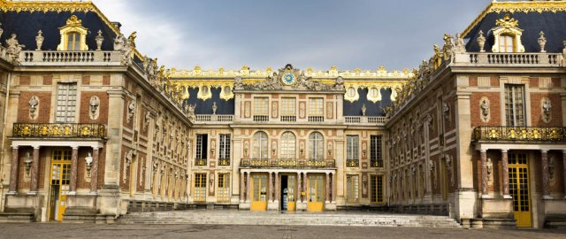 Palacio de versalles entradas y precio c mo llegar for Salon de versailles 2016