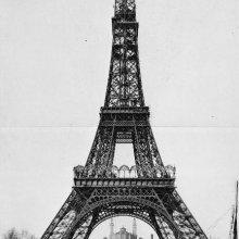 Segunda planta de la Torre