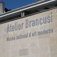 Museo de Arte Moderno de París