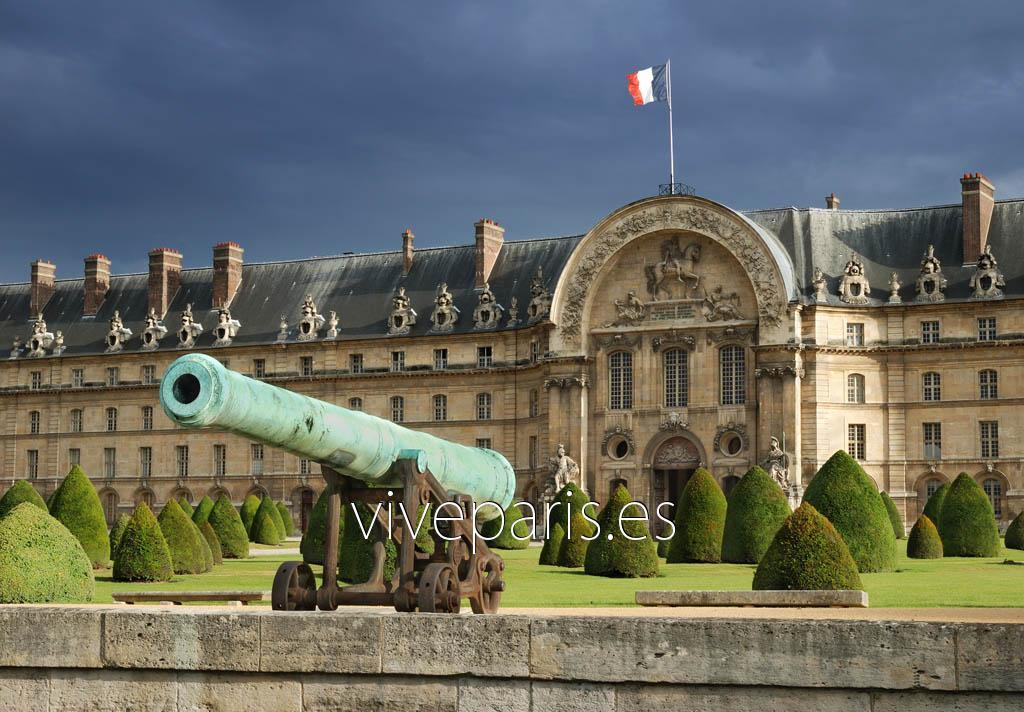 Hotel Pres Du Parc Des Expositions Porte De Versailles